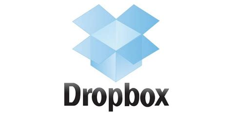 dropbox x files top 10 best free software programs for blogging online