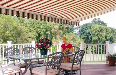 cool shade awnings cool shade awnings 28 images cool awnings tension