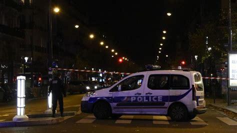 imagenes impactantes atentado paris impactantes im 225 genes de los ataques en par 237 s noticias