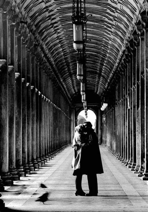 gianni berengo gardin venezia gianni berengo gardin pop up venice