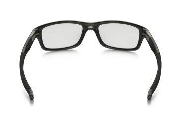 Frame Oakley 0555 Box oakley crosslink eyeglasses 5 rating free shipping