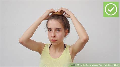79 best hair u0026 make up images on pinterest make up