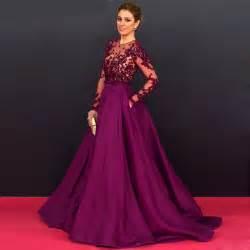 roter teppich kleider kaufen carpet dresses chinaprices net