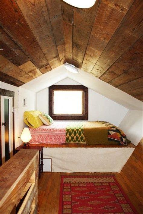 rustic attic bedroom cozy rustic attic bedrooms marylynne55 hotmail com