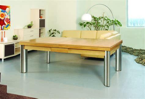atlantic dining room pool tables