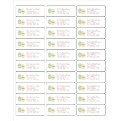 egg labels template gossips and images easter eggs templates