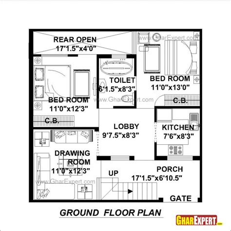 full house my left and right foot 6500 square foot house plans 28 images the 6500 square foot house plans intended