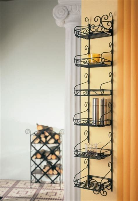wall kitchen rack china kitchen wall wire rack kl 0009 china kitchen wall wire rack shelf