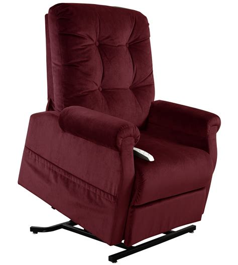 lift recliner chairs medicare lift chairs recliners medicare home chair decoration
