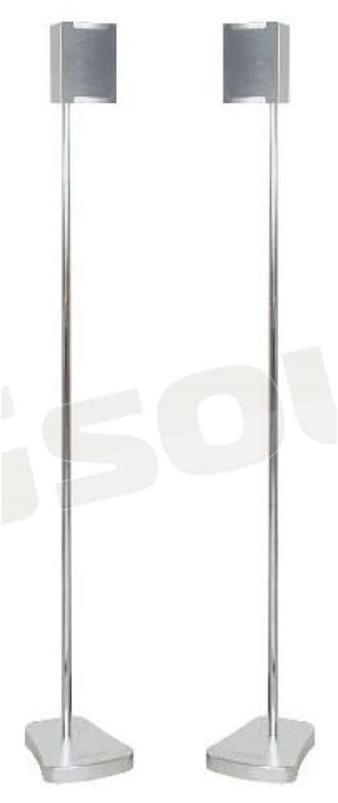 piedistalli per casse acustiche prandini mp2 supporti tv lcd plasma proiettori