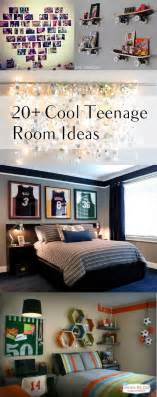 cool diy bedroom ideas 25 best ideas about boy rooms on