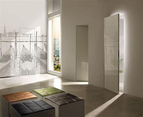 porte battente filo muro porte filo muro prezzi porte per interni