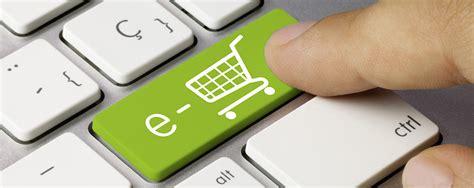 bã romaterial bestellen κατασκευή eshop ηλεκτρονικό κατάστημα digital square