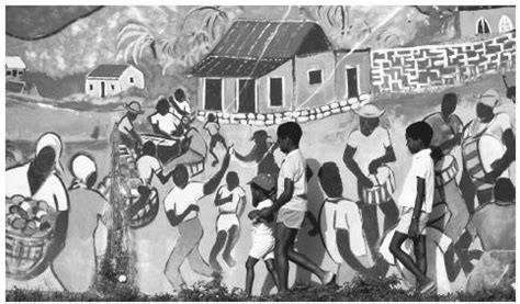 Culture of Barbados   history, people, traditions, women, beliefs, food, customs, family, social