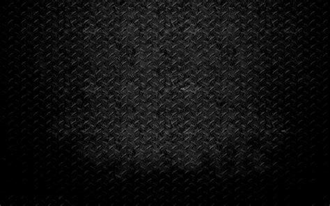 dark wallpaper pack download dark wallpapers pack 1680x1050 hd wallpapers