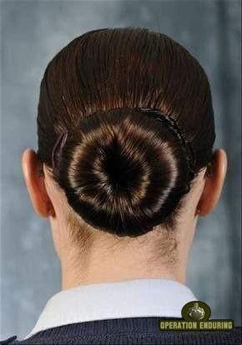 military bun hair style 1000 ideas about military bun on pinterest military