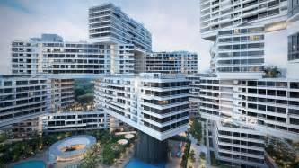www architecture why great architecture should tell a story ole scheeren