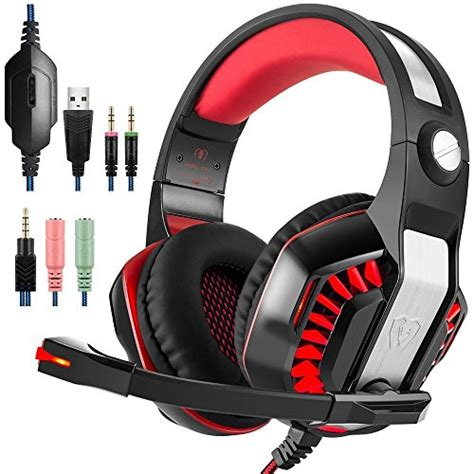 Jaket Sweater Hoodie Ps 4 Ps4 Import Quality Ym01 xbox one headset tupelo ps4 gaming headset xbox one gaming import it all