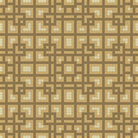 japanese pattern tile modern lattice mosaic tile pattern modern design