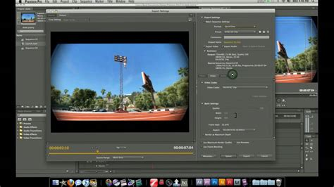 export adobe premiere for youtube hd exporting hd in adobe premiere cs5 youtube