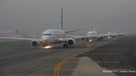 Rd Samarinda 25 kontraktor berebut tender bandara samarinda