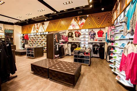 villa shoe store villa wants to fix sneaker releases here s how sole