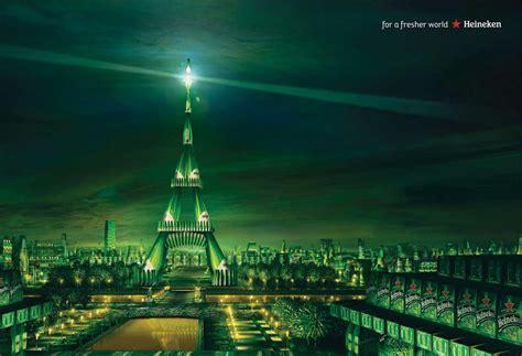 Heineken Mba by Heineken Caf 233 Galo