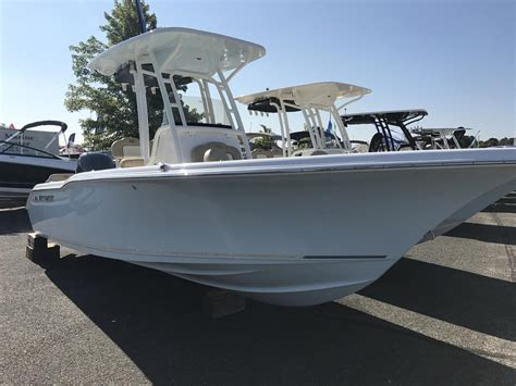 key west center console boats for sale key west center console new and used boats for sale