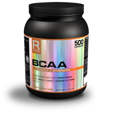 bcaa before bed bcaa1 mindtomusclefitness