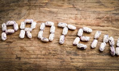 alimentazione iperproteica dieta iperproteica dimagrire velocemente eliminando i