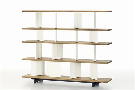 etagere vitra planophore shelves by edward barber and osgerby