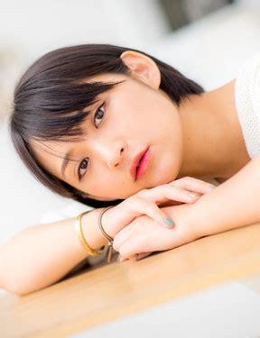 Suzuki Saki 鈴木咲 Cinemact シネマクト Official Web Site