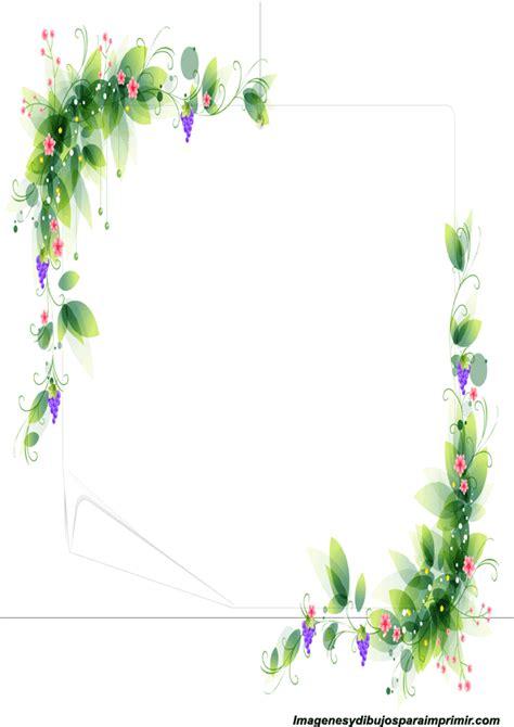 flores de hojas para imprimir flores de hojas para imprimir newhairstylesformen2014 com