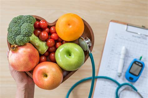 diabete cause sintomi tipi alimentazione e rimedi naturali