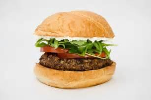 veggie burger rant cuisine