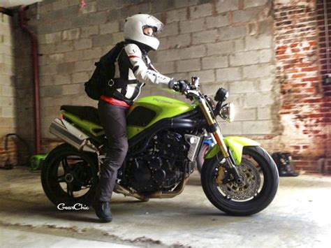 motorbike boots for short riders motorcycles for short riders gearchic