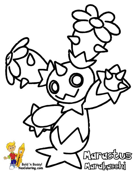 pokemon coloring pages scraggy quick pokemon black and white coloring pages drilbur
