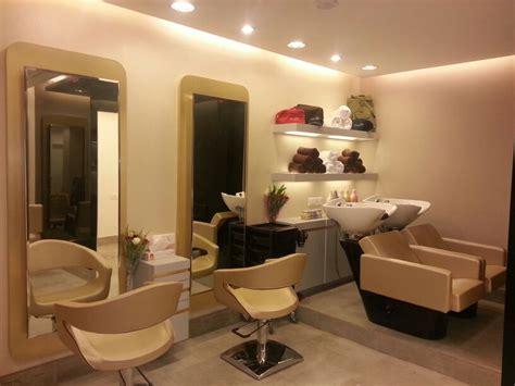 salon aecs layout bhubaneswar studio11 salon and spa