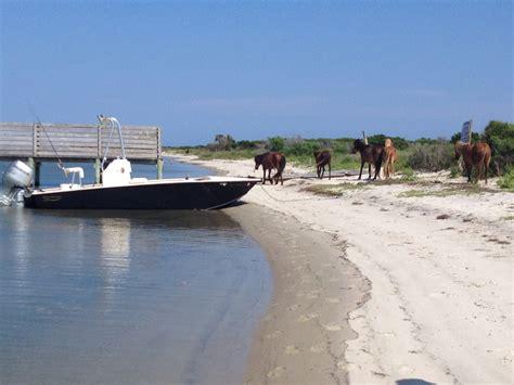 catamaran boat forum aluminum catamaran build thread page 2 the hull truth
