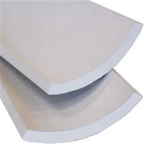 Cornice Suppliers Sydney Boral Plasterboard Hardie Fibre Cement From