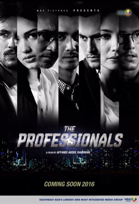 casting online film indonesia 2016 the professional 183 xpresi coxpresi co