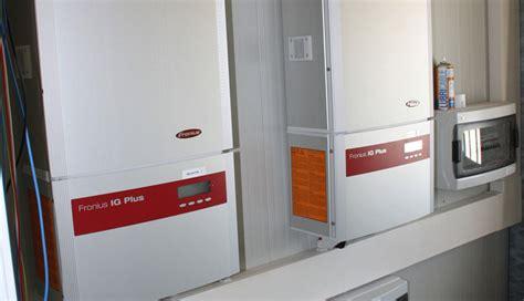 canile porte italie impianto elettrico dogbox