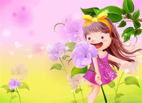 wallpaper kartun free download 55 wallpaper kartun cinta romantis terbaru bangiz