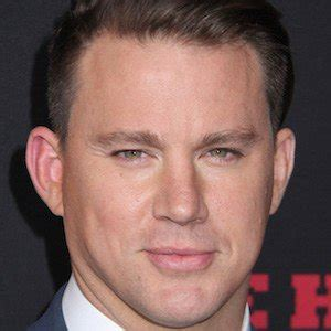 channing tatum biography in spanish request uri comp lang php