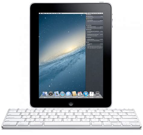 Laptop Tablet Apple editorial apple isn t a converged laptop tablet hybrid but i still want one
