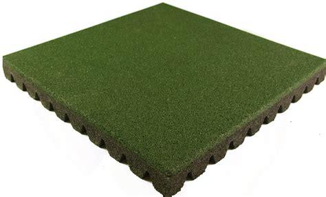 pavimenti gomma pavimento antitrauma piastrelle in gomma