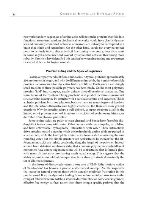 Self Analysis Essay Speech by Speech Self Evaluation Essay Class Essay Due Make Up Due Self Assessment Due Here Speech
