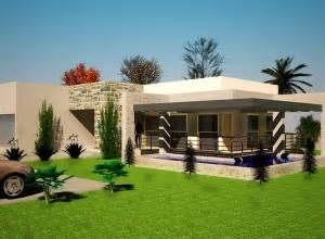 Three Bedroom Houses by House Plans 3 Bedroom House Plans In Accra