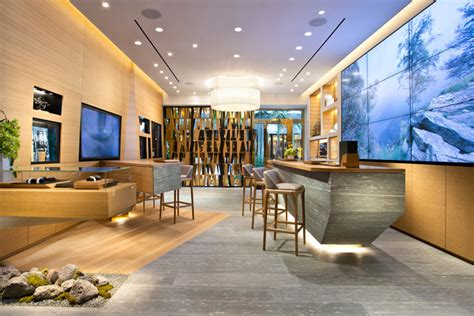 home design store florida audemars piguet store bal harbour florida 187 retail
