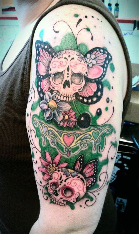 butterfly sleeve tattoos 17 best ideas about butterfly sleeve on